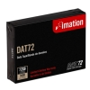 DAT 72 Imation 36/72 GB