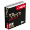 DLT IV Imation 40/80 GB