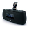 Sound system / docking station 9490