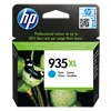 Tinta HP C2P24AE cyan No.935XL