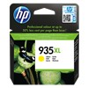 Tinta HP C2P26AE yellow No.935XL