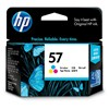 Tinta HP C6657AE color No.57
