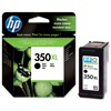 Tinta HP CB336EE black No350XL