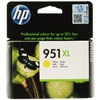 Tinta HP CN048AE yellow (OfficeJet Pro 8100/8600)