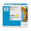 Toner HP CB402A (CP4005) yellow