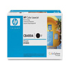 Toner HP CB400A (CP4005) black