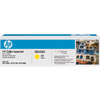 Toner HP CB542A (CP1215) yellow