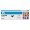 Toner HP CC530A black (2025)