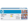 Toner HP CC532A yellow (2025)