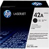 Toner HP Q5942A (4250/4350) black
