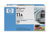 Toner HP Q6511A (LJ2410/20/30) black