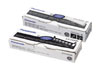 Panasonic KX FAT 88E