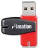 USB 8GB Imation NanoPro*