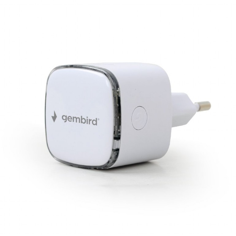 GB WiFi repeater 300Mbps WNP-RP300-02
